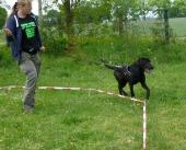 Training und Spass_52