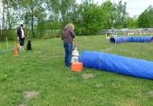 Training und Spass_55