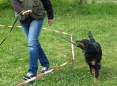 Training und Spass_62
