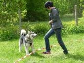Training und Spass_64